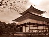 2010 Japan    Kyoto 京都:1040079114.jpg
