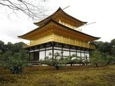 2010 Japan    Kyoto 京都:1040079115.jpg