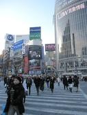 2010  Japan   Tokyo 東京:1447754567.jpg