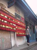 台南武廟   都是左是尾的報告拉:1040660739.jpg
