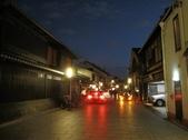 2010 Japan    Kyoto 京都:1040079086.jpg