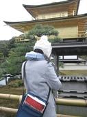 2010 Japan    Kyoto 京都:1040079118.jpg