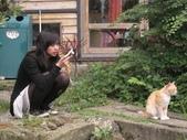 2010      生日旅行    桐花祭和螢火蟲 出發♥:1374945124.jpg