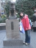 2010  Japan   Tokyo 東京:1447754570.jpg