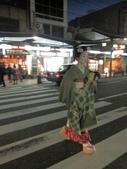 2010 Japan    Kyoto 京都:1040079087.jpg