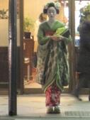 2010 Japan    Kyoto 京都:1040079088.jpg