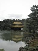 2010 Japan    Kyoto 京都:1040079119.jpg