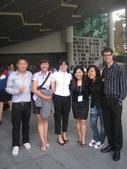 我在Singapore,  新加坡:1050872622.jpg