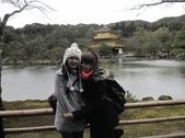 2010 Japan    Kyoto 京都:1040079120.jpg