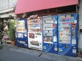 2010  Japan   Tokyo 東京:1447754574.jpg