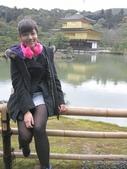 2010 Japan    Kyoto 京都:1040079122.jpg