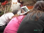台南武廟   都是左是尾的報告拉:1040660751.jpg