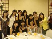 我在Singapore,  新加坡:1050872625.jpg