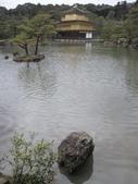 2010 Japan    Kyoto 京都:1040079123.jpg