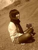 my name is    ANGELA♥:1122140575.jpg