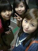我在Singapore,  新加坡:1050872626.jpg