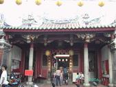 台南武廟   都是左是尾的報告拉:1040660755.jpg