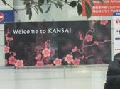 2010 Japan  Osaka 大阪:1924499846.jpg