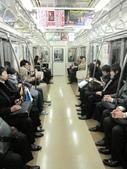 2010  Japan   Tokyo 東京:1447746285.jpg