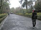 2010 Japan    Kyoto 京都:1040079125.jpg
