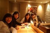 2010  Japan   Tokyo 東京:1447723791.jpg