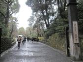 2010 Japan    Kyoto 京都:1040079126.jpg