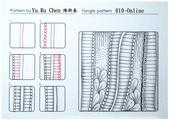 MY Tangle Pattern:自創圖樣-004  010-Online.jpg