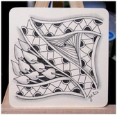 MY Tangle Pattern:方紙磚-025 練習新圖樣 Ping萍.jpg