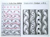 MY Tangle Pattern:自創圖樣-015 Cindyer 心蒂兒.jpg