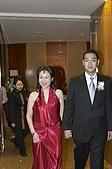 婚禮集錦:451_5185