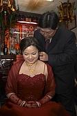 婚禮集錦:461_6174