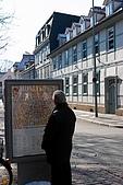 德國初體驗:566_6673