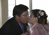 婚禮集錦:471_7167