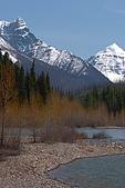 冰河國家公園:CRW_8740