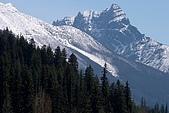 冰河國家公園:CRW_8744-1