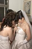 婚禮集錦:526_2674