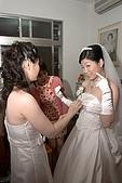 坤鋒慧雯婚禮:526_2676