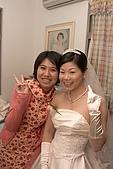 坤鋒慧雯婚禮:526_2679