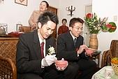 坤鋒慧雯婚禮:526_2683