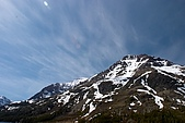 冰河國家公園:CRW_8797