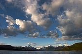 冰河國家公園:CRW_8636