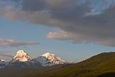 冰河國家公園:CRW_8641