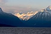 冰河國家公園:CRW_8651