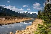加拿大:CRW_9020-1