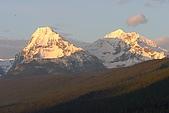 冰河國家公園:CRW_8654