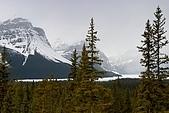 加拿大:CRW_9070