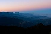 福壽山:CRW_1968