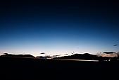 大盆地國家公園:CRW_4686