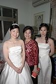 坤鋒慧雯婚禮:526_2643