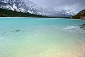 加拿大:CRW_9129